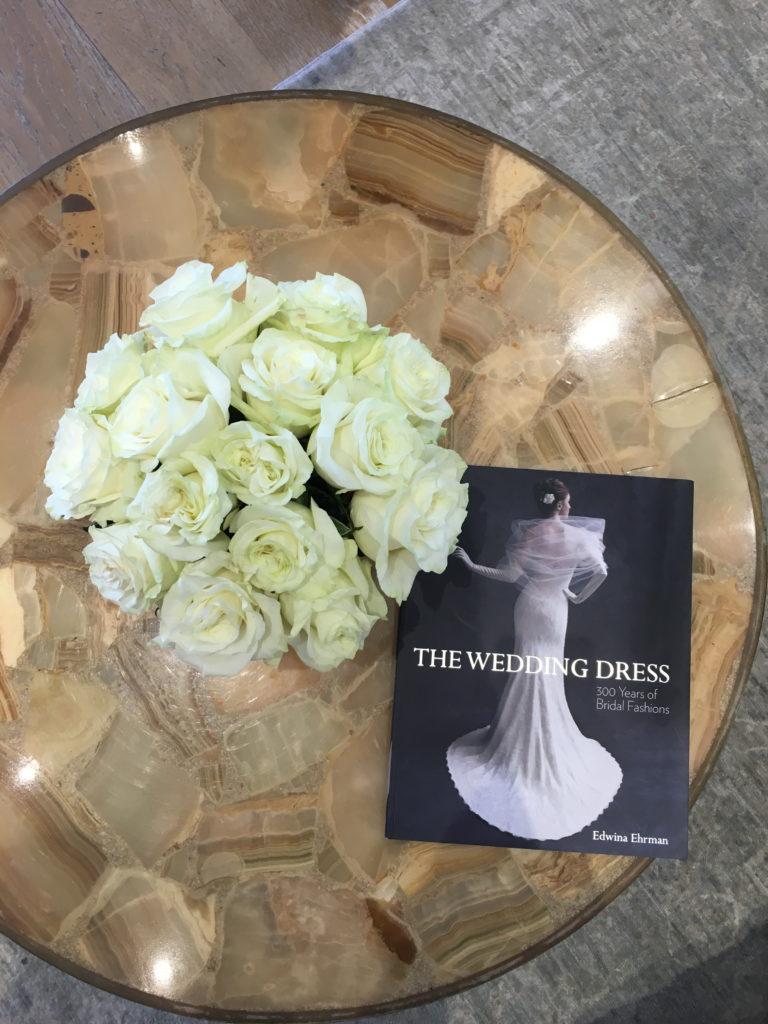 Kendra Scott Bridal Collection Nashville Fashion Blogger Wedding Stylist Nicole-Alexander