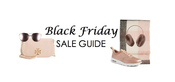black-friday-sale-guide-large-002