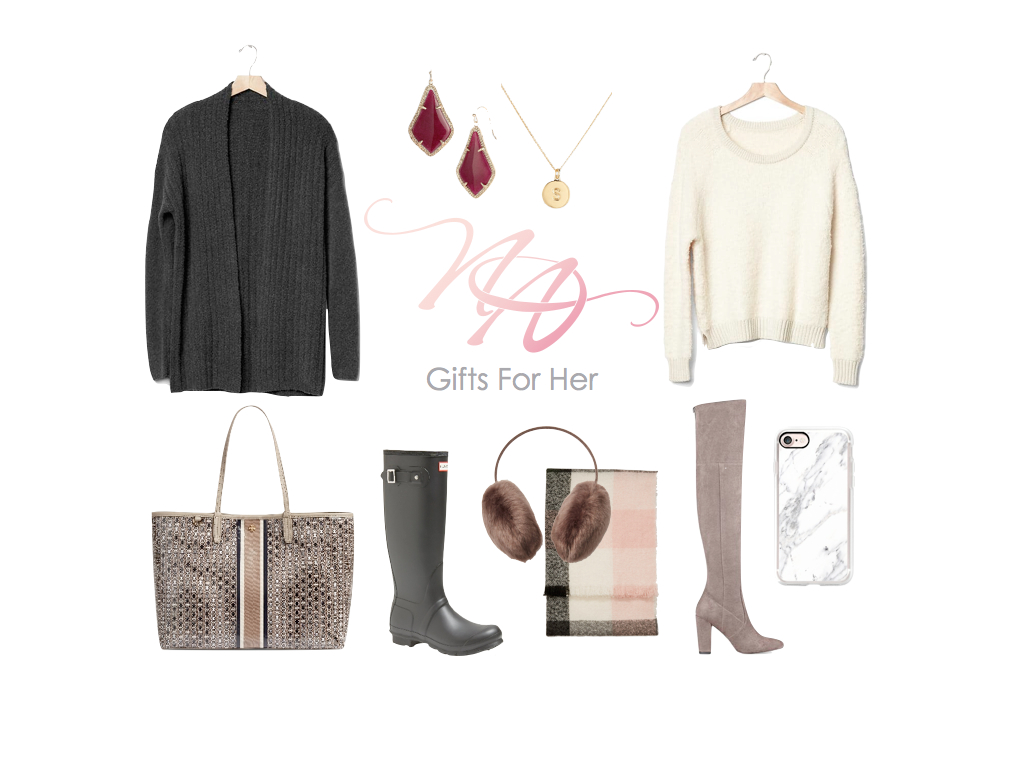 gifts-for-her-001