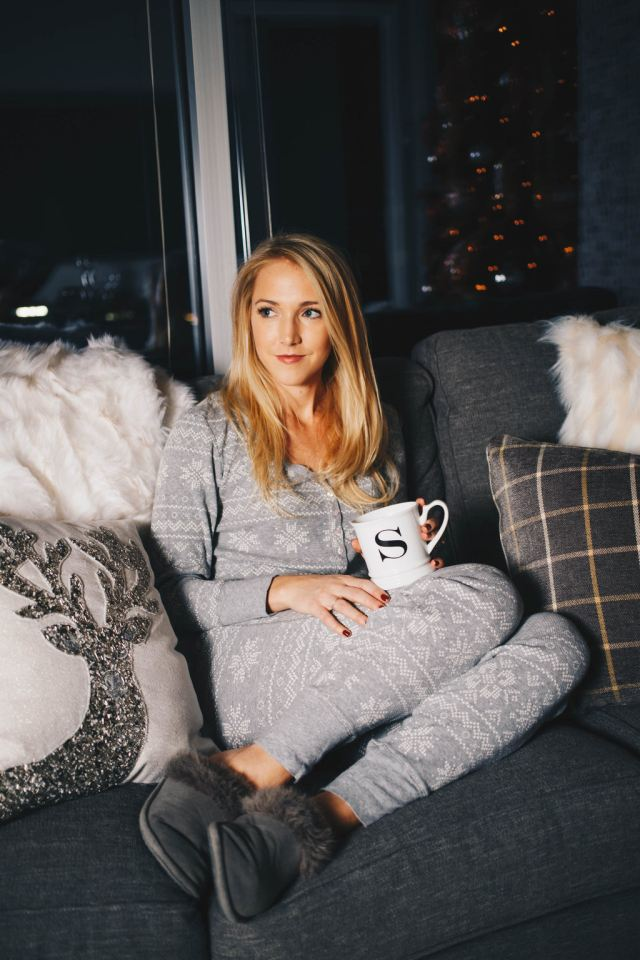 Nicole-Alexander Nashville Fashion Blogger Wardrobe Stylist