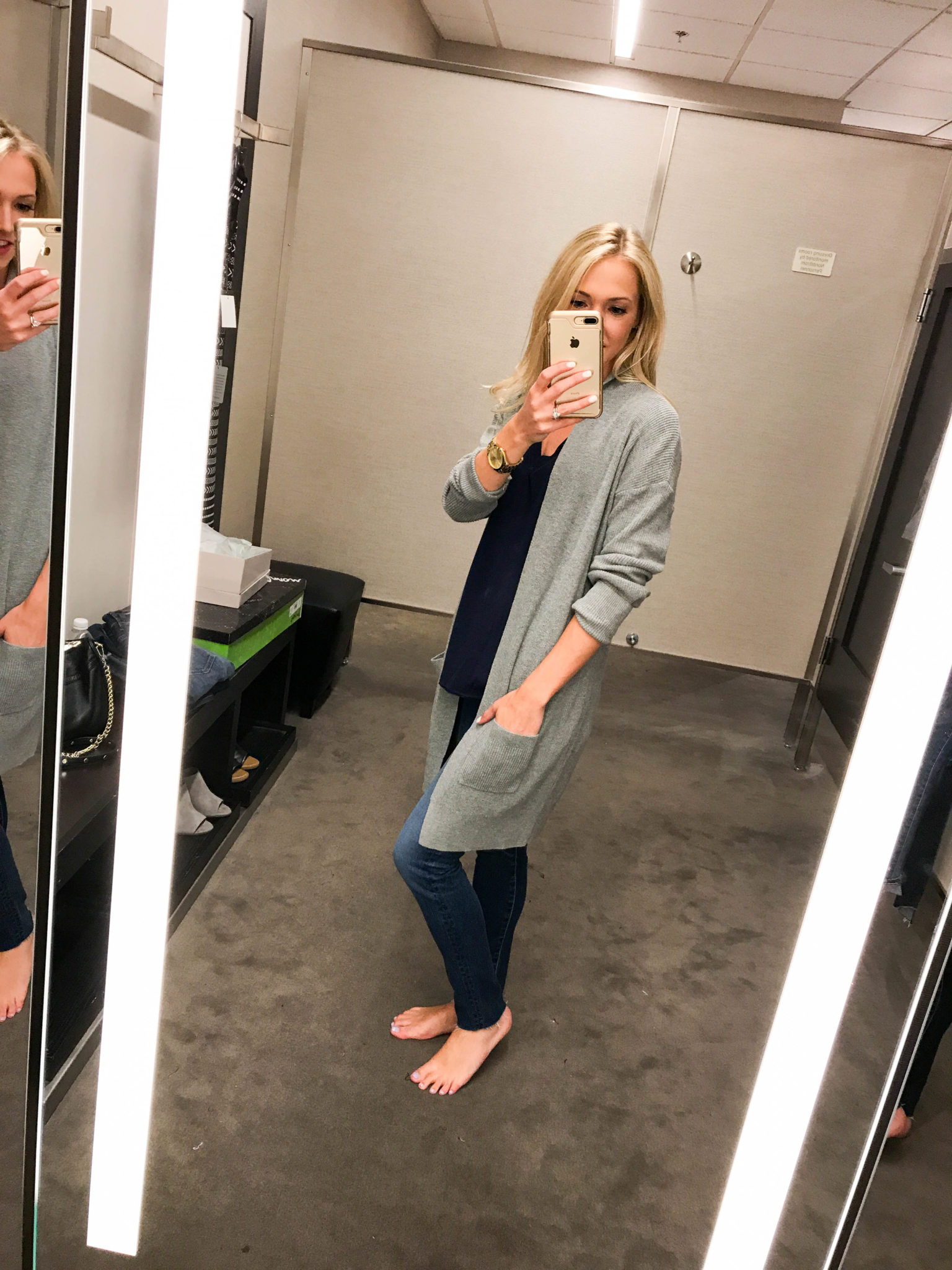 2c6504ada9d1 Nicole Alexander - Fashion - Lifestyle - Wardrobe Stylist
