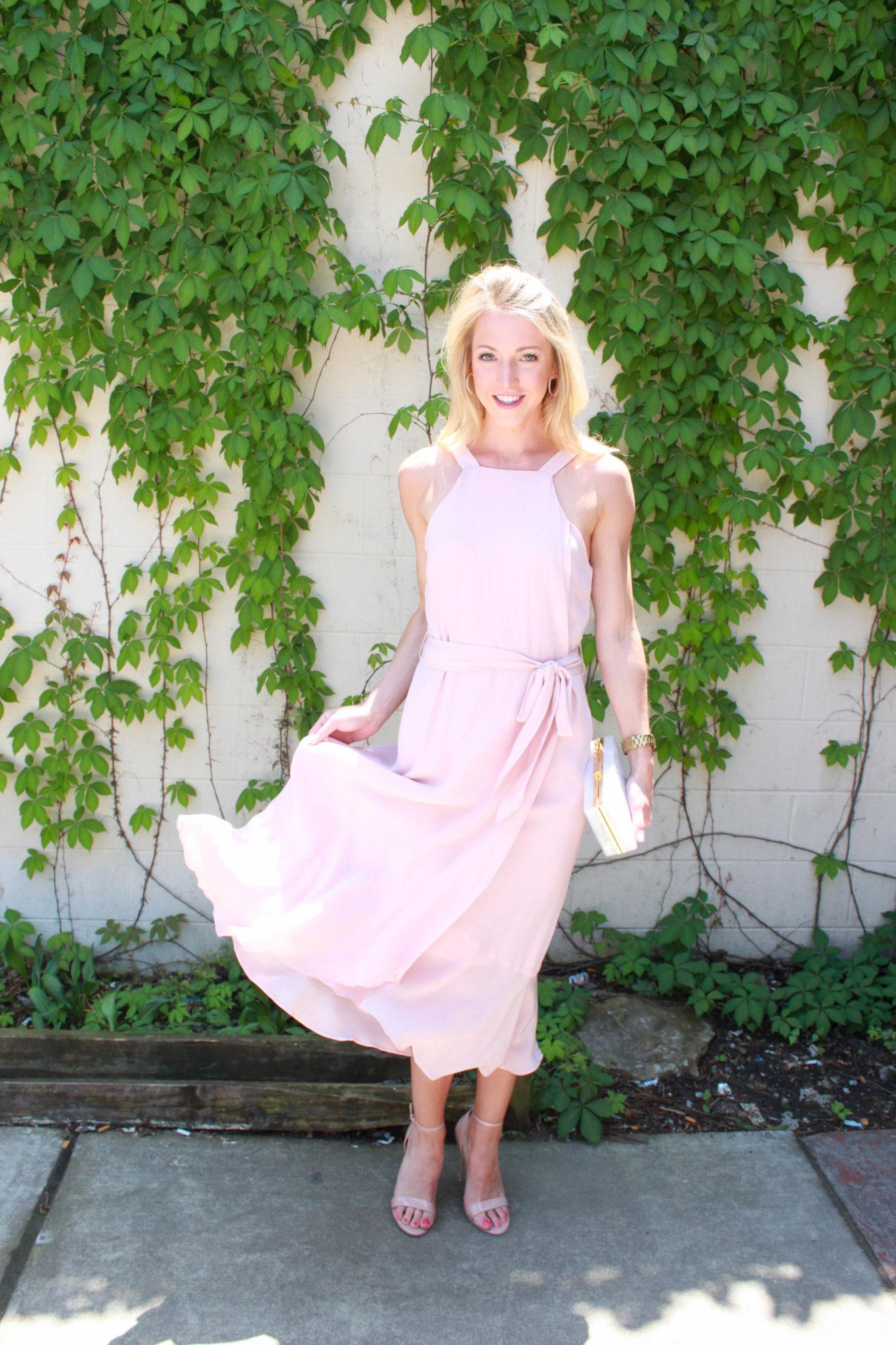 d6161a548f5a Nicole Alexander - Fashion - Lifestyle - Wardrobe Stylist
